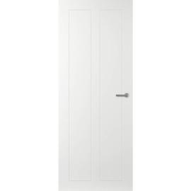 Svedex connect binnendeur  CN50 lijndeur