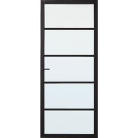 SKANTRAE SLIMSERIES BINNENDEUR SSL 4005 BLANK GLAS