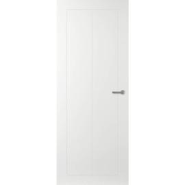 Svedex connect binnendeur   CN52 lijndeur