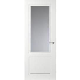 Svedex cameo binnendeur CE114 glas paneeldeur
