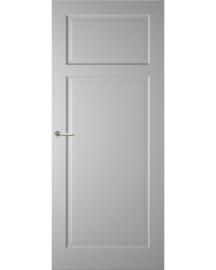 Weekamp binnendeur WK6581 A1