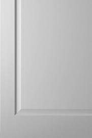 Weekamp binnendeur WK6560 A1