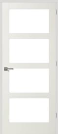 Austria deur -kozijn -combinatie STOCKHOLM