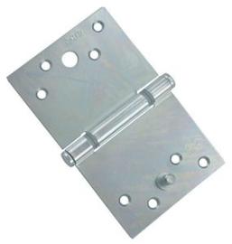Kantelaafscharnier SKG** Verzinkt 89x150 mm