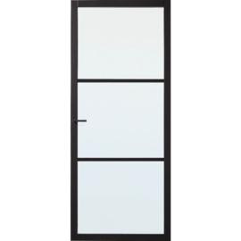 SKANTRAE SLIMSERIES BINNENDEUR SSL 4003 BLANK GLAS