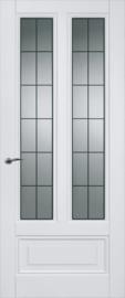 SKANTRAE PRESTIGE SKS 2208 Glas in lood 11