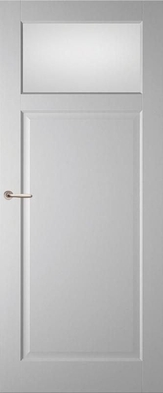 Weekamp binnendeur WK6582 A1