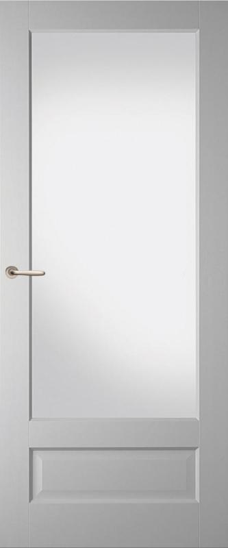 Weekamp binnendeur WK6561 A1