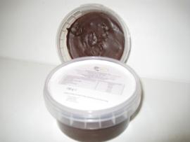 Chocospread cup 150 gram