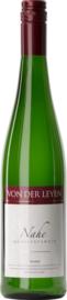 Witte wijnen (gekoeld)