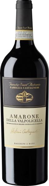 Tenuta Sant'Antonio - Amarone della Valpolicella Selezione