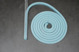 Zwelband type 22-18, incl. raster