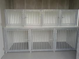 verenigingsboxen