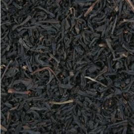 Zwarte thee Wilde Kers