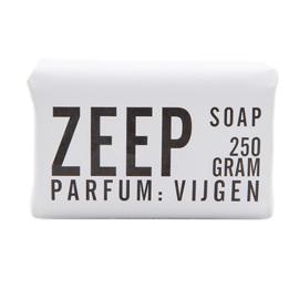 Blok xl Zeep Vijgen