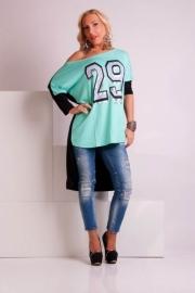 T-shirt 29