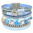 IBIZA armband