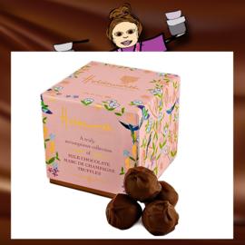 Holdsworth Handgemaakte bonbons