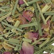 BIO- Ginger Lemon Rose (GR)