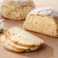 Grootmoeder's Broodmix 1KG