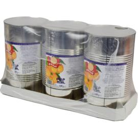 Abrikozen pulp mm 5ltr.