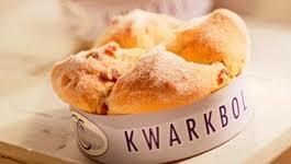 Kwark Broodmix 500 gram