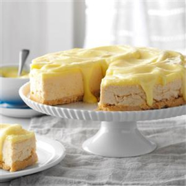 Cheese Cake Mix  500 gram