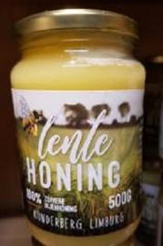 Lente Honing 500 Gram