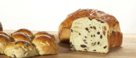 Rozijnen Brood-Mix 1kg