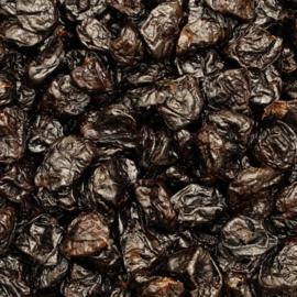 Gedroogde Pruimen Zonder Pit 250 gram