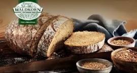 Oude Granen Broodmix 1kg