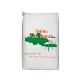 Farina L'oro Bianco 1kg