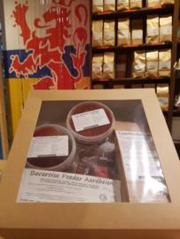 Aardbeien Taart Pakket