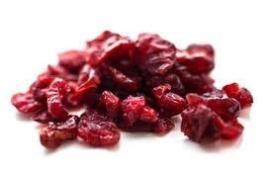 Cranberry's  300 gram