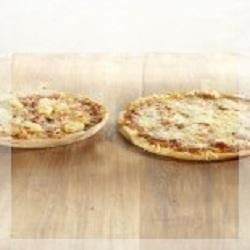 Pizza-mix 1 kg