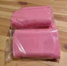 Marsepein Roze 250 Gram