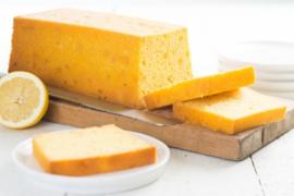 Citroen Cake-Mix 800 gram
