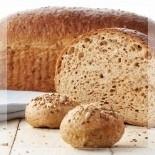 Koolhydraatarm Brood-mix 25 kg