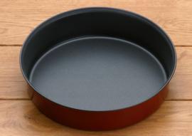 Biscuitvorm Ø 16 cm