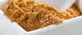 Koek kruiden 100 gram