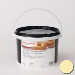 Chocuise Souplesse Banaan 3 kg