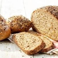 Multigranen Broodmix 1kg