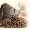 """chocolade callets puur 10 kg """"callebaut"""