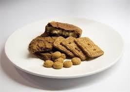 Speculaas-Mix 500 gram