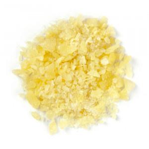 Knetter Suiker 500 gram
