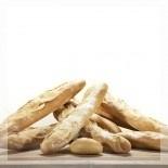 Stok Broodjes Bloem 1 kg