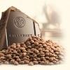 "chocolade callets melk 10 kg ""callebaut"