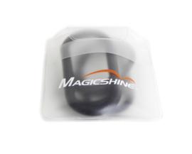 MJ-6015 Bevestigings ringen (ook voor een aero stuur)
