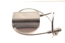 4400 mah BAK accu met siliconen cover