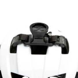 MJ 6260 Garmin helmmount voor Monteer 5000/8000, Allty, MJ-90XS series